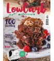 Especial 100 Low Carb - versão digital